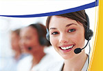 Lead Management & Helpdesk Software