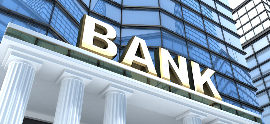 contact center helpdesk solution image for banks pic