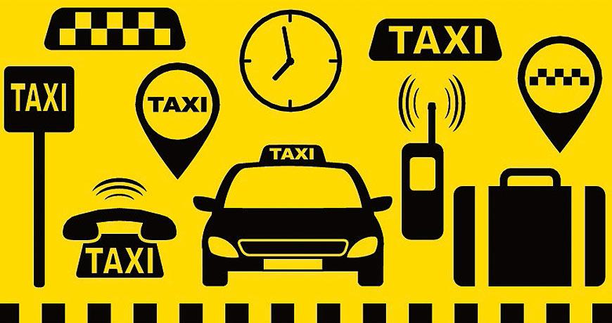 Contact Center Call Center Solutions for Radio Taxi service | Teckinfo
